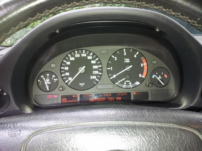 Mon 730d E38 et mon 730i V8 E32  - Page 2 14585610