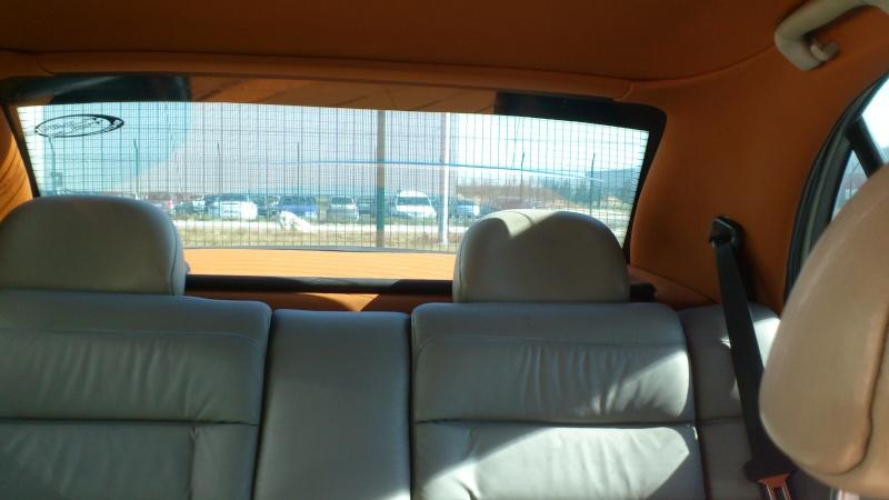 Mon Opel Omega VS Cadillac Catera 2012-025