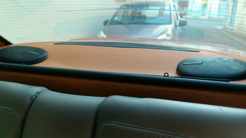 Mon Opel Omega VS Cadillac Catera 2012-026
