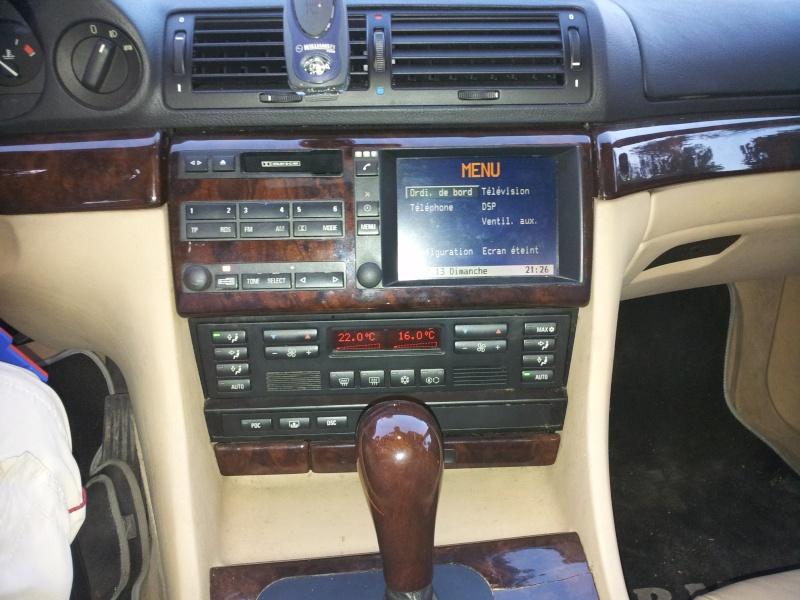 Mon 730d E38 et mon 730i V8 E32  - Page 2 2013-016
