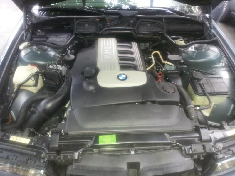 Mon 730d E38 et mon 730i V8 E32  - Page 2 2013-018