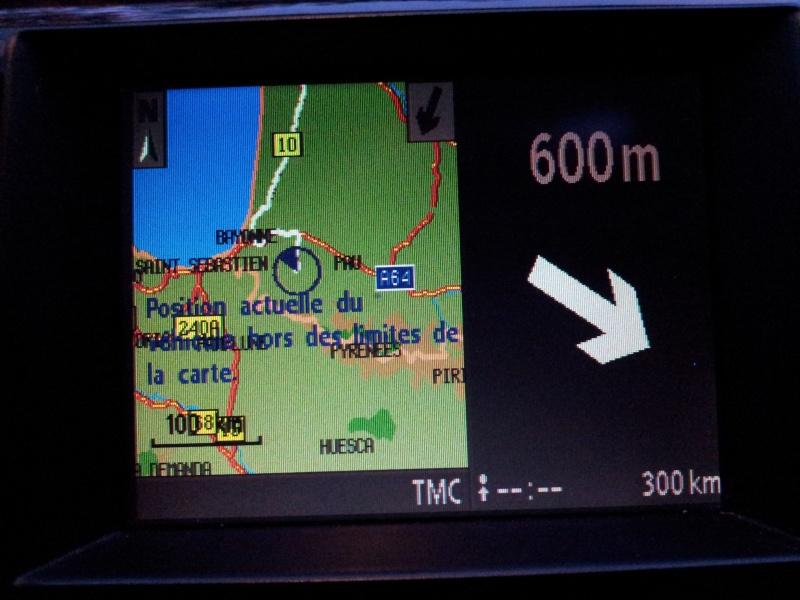 Comment demonter lecteur GPS - Page 2 2013-125