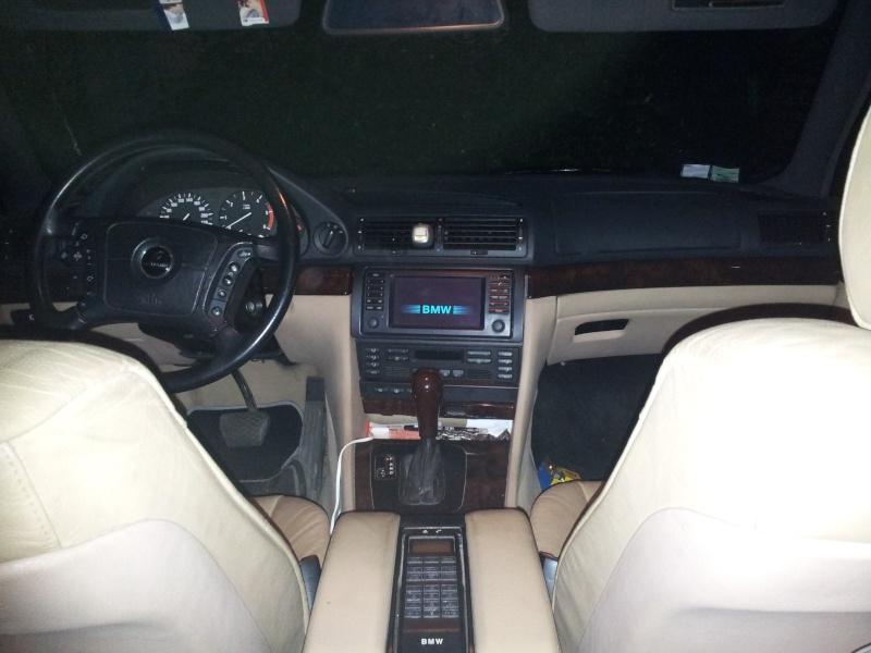 Mon 730d E38 et mon 730i V8 E32  - Page 2 2013-149