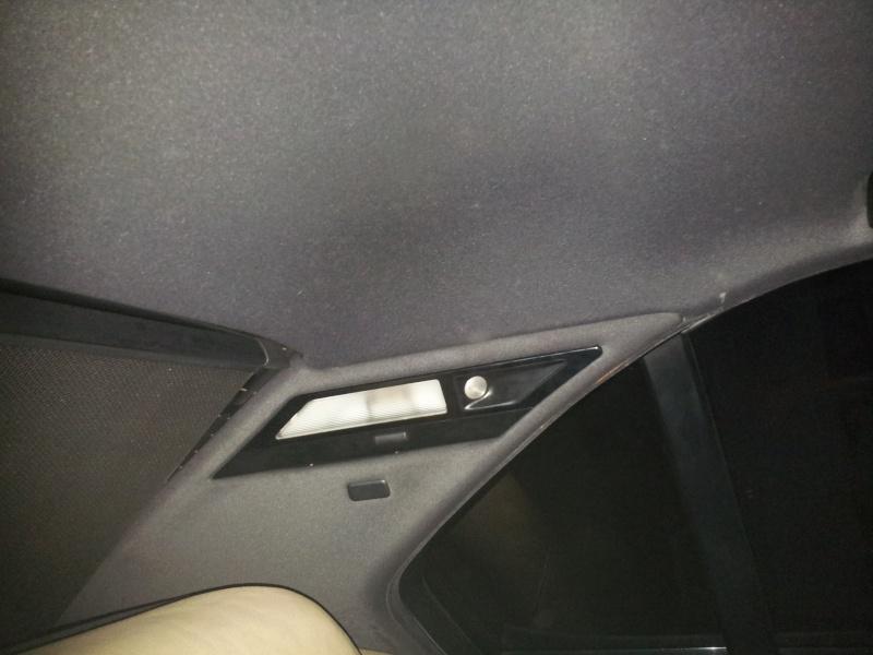 Mon 730d E38 et mon 730i V8 E32  - Page 2 2013-151