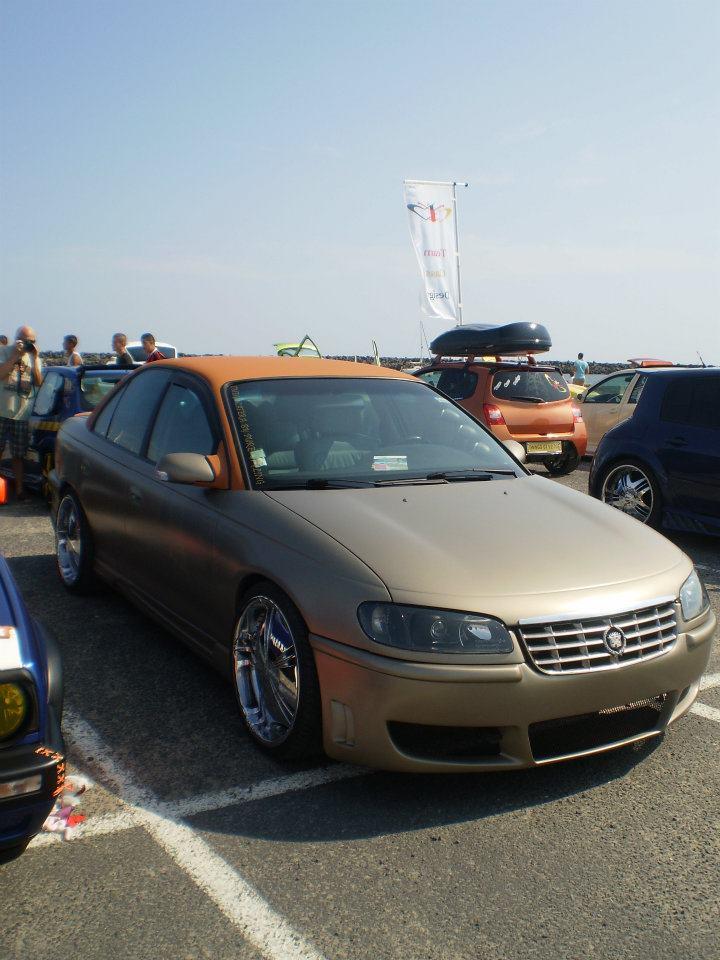 Mon Opel Omega VS Cadillac Catera Mon_om10