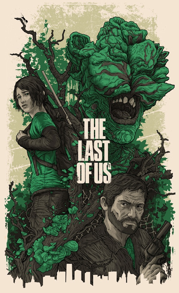 The Last of Us (Naughty Dog, 2013) 6-the-10