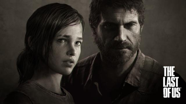 The Last of Us (Naughty Dog, 2013) The-la10