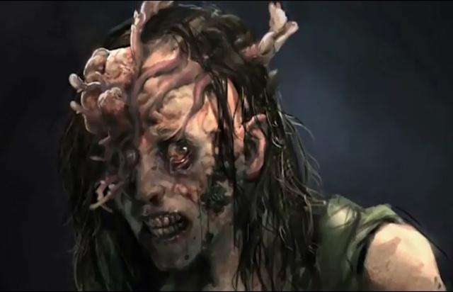 The Last of Us (Naughty Dog, 2013) The-la11