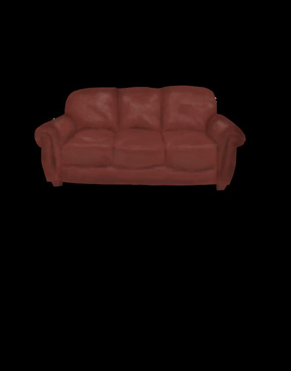 Now Hiring: Interior Design Team Couchf10