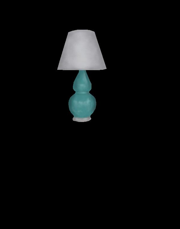 Now Hiring: Interior Design Team Lamp10