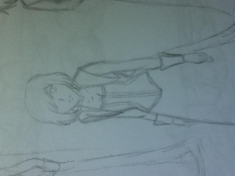 mes dessins :)  - Page 2 Img_3310
