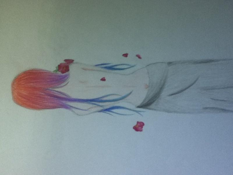 mes dessins :)  - Page 2 Img_3311