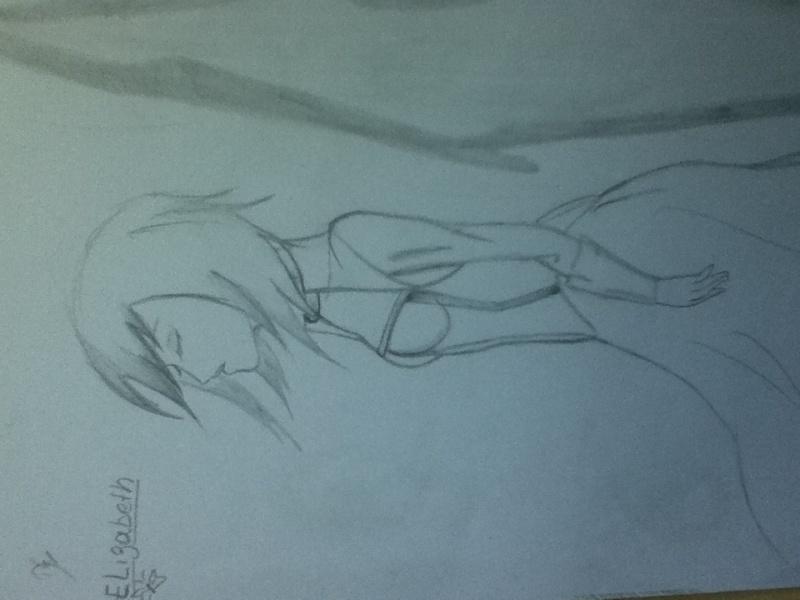 mes dessins :)  - Page 2 Img_3312