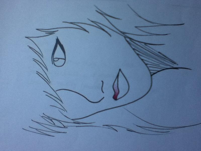 mes dessins :)  - Page 2 Img_3313