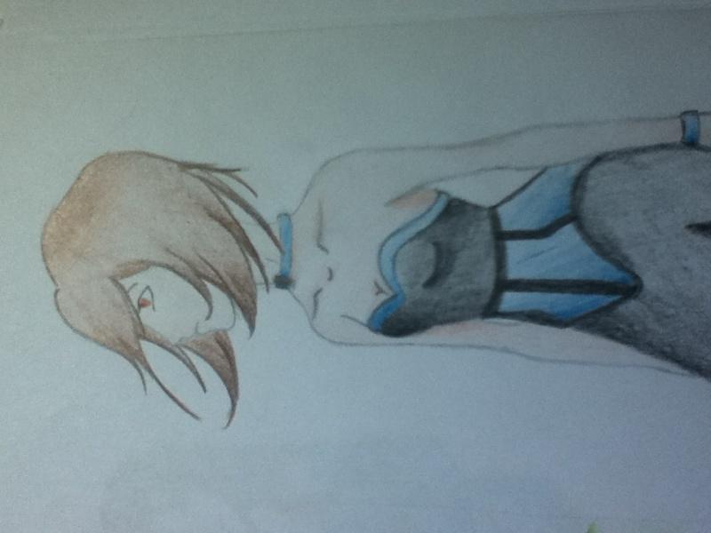 mes dessins :)  - Page 2 Img_3314