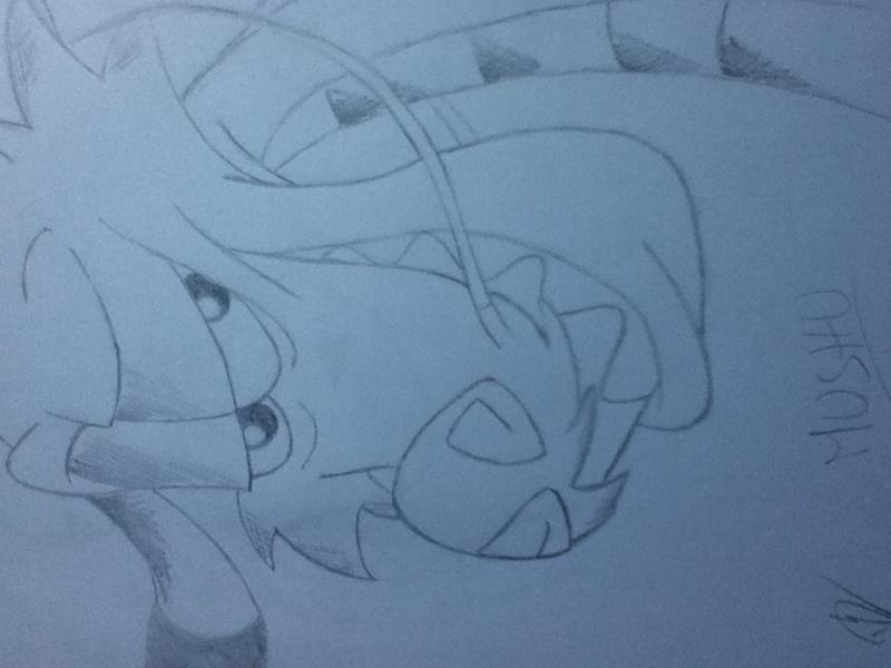 mes dessins :)  - Page 2 Photo_12