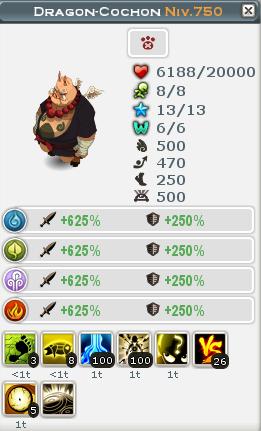 Stratégie du Dragon Cochon Dcdown10