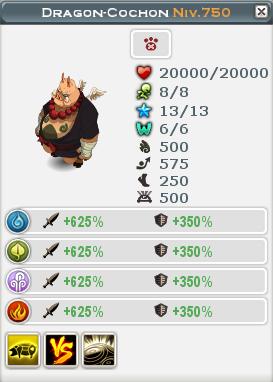 Stratégie du Dragon Cochon Dcfich10