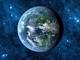 Écologie, nature et environnement