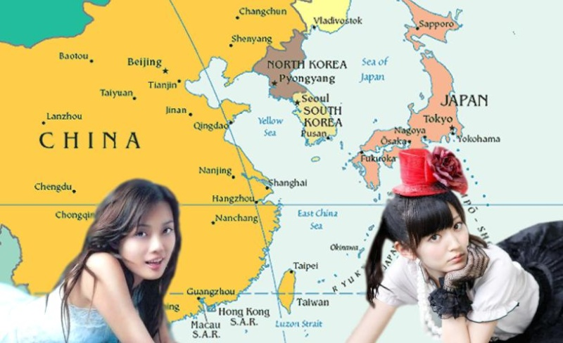 Cpop, Canto-pop, HK-pop : les concurrentes chinoises - Page 3 Joey_y10