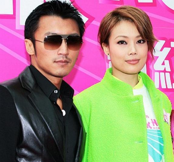 Cpop, Canto-pop, HK-pop : les concurrentes chinoises - Page 3 Joeyyu11