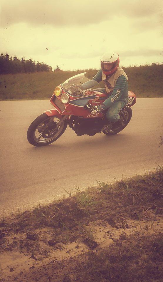 Honda rcb endurance replica - Page 2 10352310