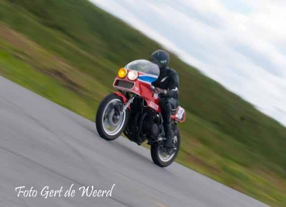 Honda rcb endurance replica - Page 2 10363710