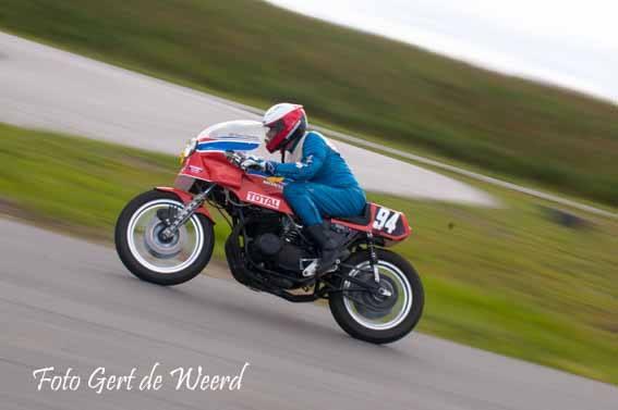 Honda rcb endurance replica - Page 2 10385310