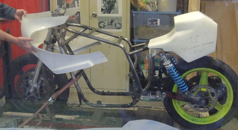 Suzuki gs1000r xr69 endurance replica - Page 5 Gs100015