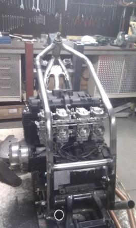 Suzuki gs1000r xr69 endurance replica - Page 3 Imag1010