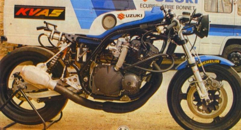 Suzuki gs1000r xr69 endurance replica - Page 3 Img_2015
