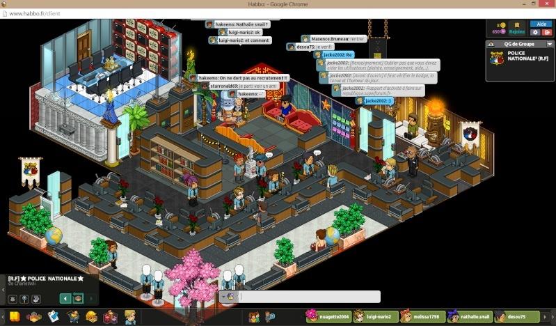 [P.N] Rapports d'activités de jacke2002 ! Screen11
