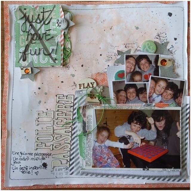 Kit du mois : Pincushion Dscf2823