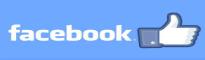 Free forum : Reminisce - Portal Screen10