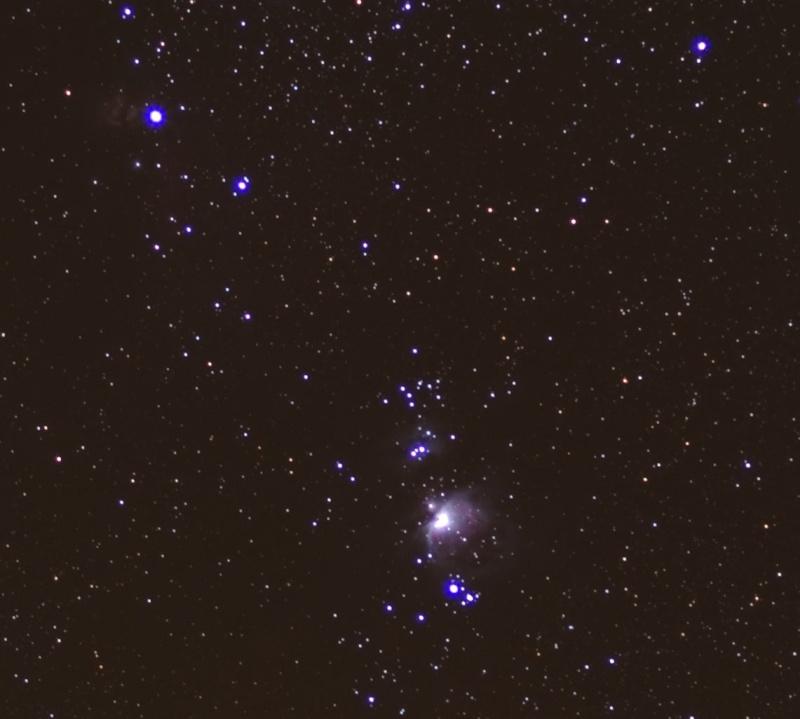 Orion - 28/11/2013 Emp_me10