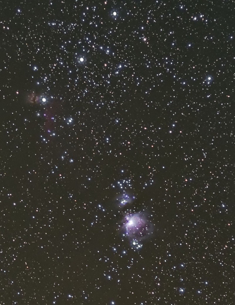 Orion - 28/11/2013 Final210