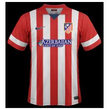 Atlético Madrid Atleti11