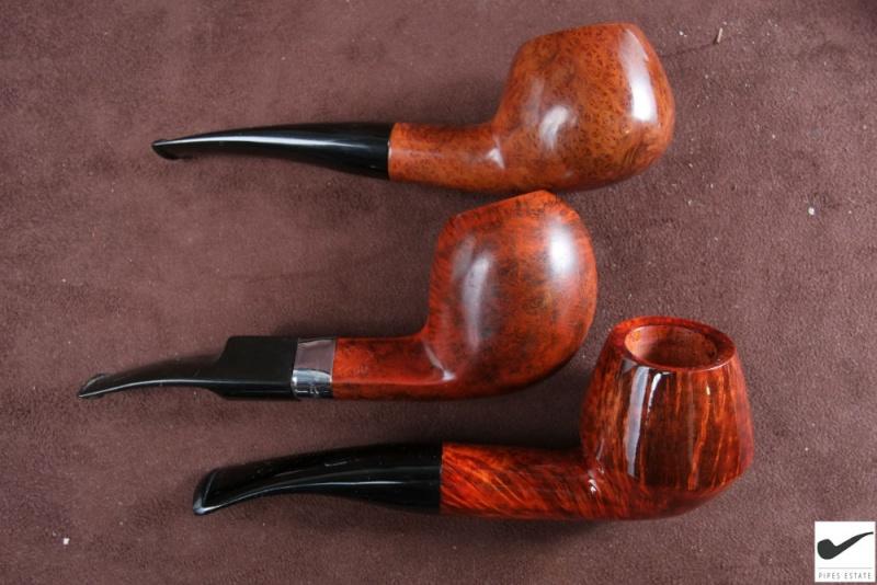 [débutants] Lot de pipes + chenillettes + cure-pipes - Page 2 Dscf0920