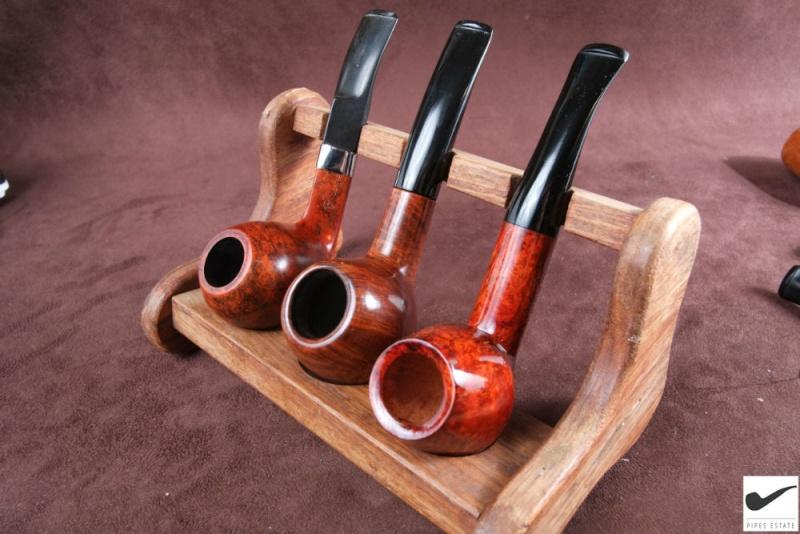 [débutants] Lot de pipes + chenillettes + cure-pipes - Page 2 Dscf0921
