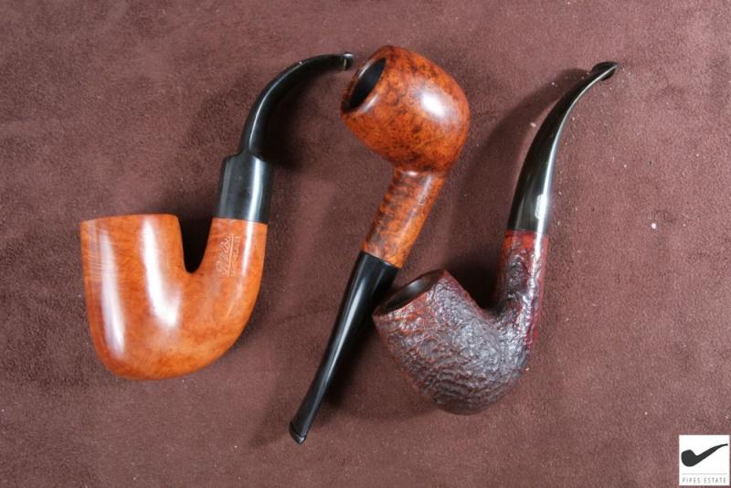 [débutants] Lot de pipes + chenillettes + cure-pipes - Page 2 Dscf0923