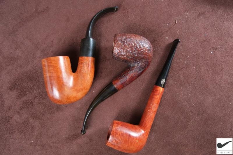 [débutants] Lot de pipes + chenillettes + cure-pipes - Page 2 Dscf0924