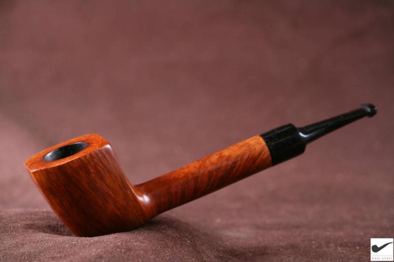 Mise en valeur du grain d'une pipe Img_7015