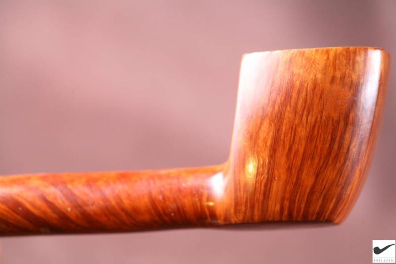 Mise en valeur du grain d'une pipe Img_7016