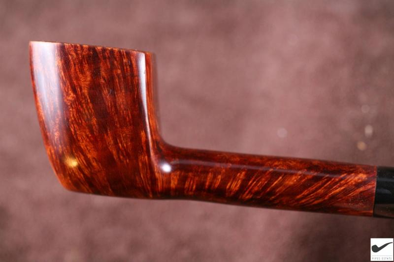 Mise en valeur du grain d'une pipe Img_7315