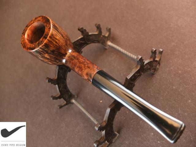 Une autre fournée des pipes de LightMyFire  - Page 6 Dscf4314