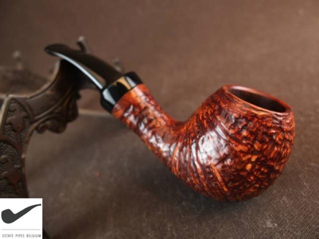 Petite rustication Dscf4512