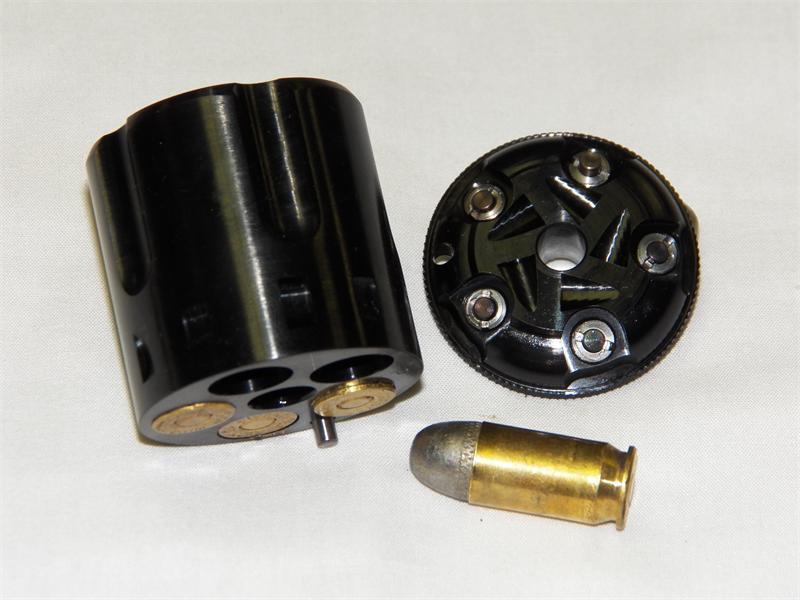 Quid des Colt retro conversion ? 45acp_10