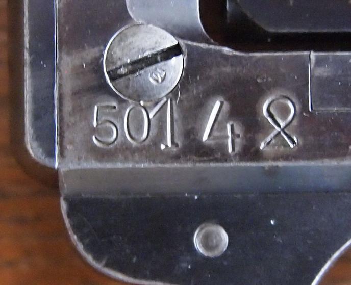 un révolver 1892 à décoder... 5014_a10