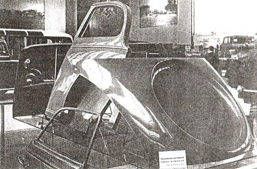 K98 garde main synthétique Auto_u10