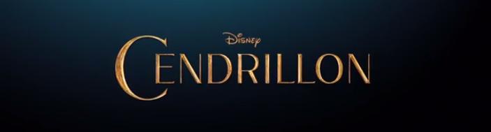Cendrillon [Disney - 2015] - Page 4 Cendri10